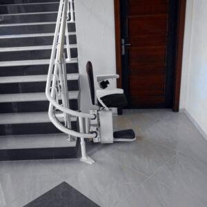 winda domowa