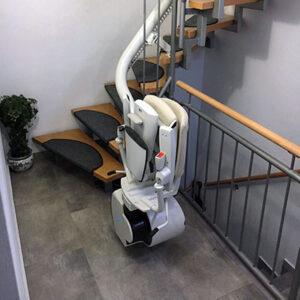 krzeselka_dla_niepelnosprawnych-3