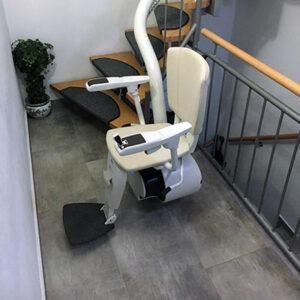 krzesełka_przyschododwe