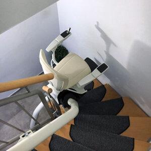 krzeselka_schodowe-2
