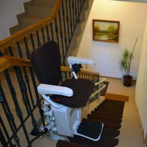 krzeselko dla niepelnosprawnych