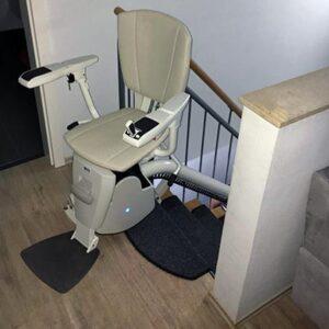 krzeselko_dla_ludzi_na_wozku