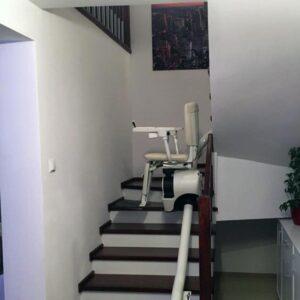 krzeslo_dla_inwalidow-1 (1)