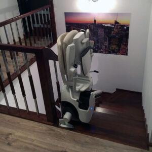 krzeslo_schodowe-2