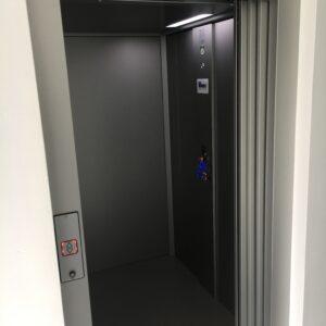 winda dla niepełnosprawnych do domu jednorodzinnego